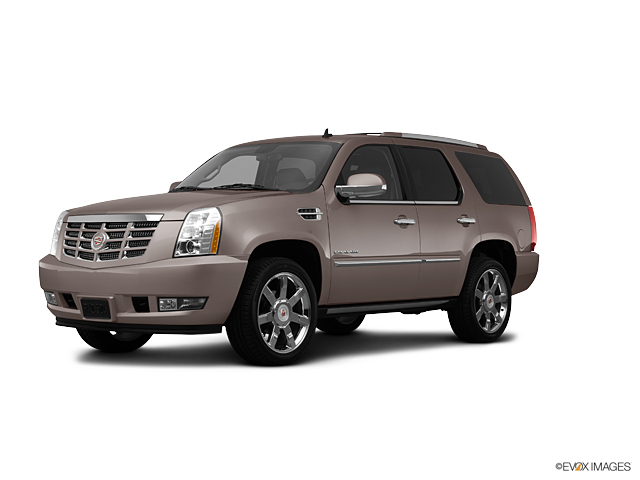2013 cadillac escalade for sale in duluth. Black Bedroom Furniture Sets. Home Design Ideas