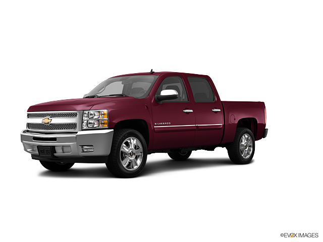 chevrolet silverado 1500 chevrolet in houston classic sugar land. Cars Review. Best American Auto & Cars Review