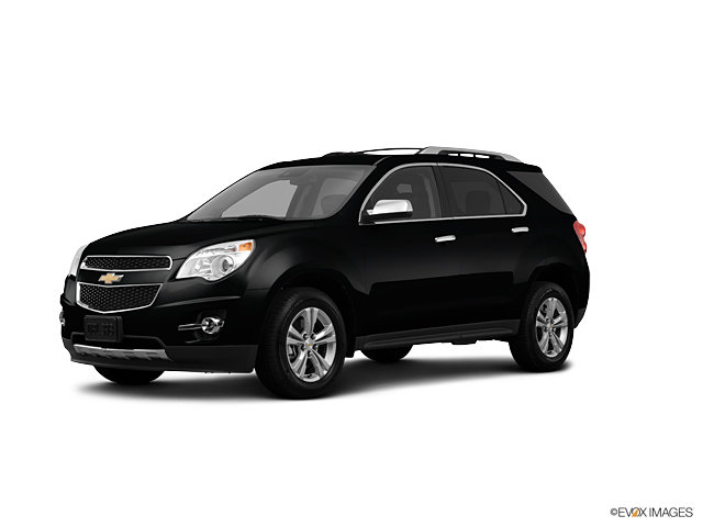 used chevrolet equinox vehicles for sale at your tinley park chevy dealership apple chevrolet. Black Bedroom Furniture Sets. Home Design Ideas