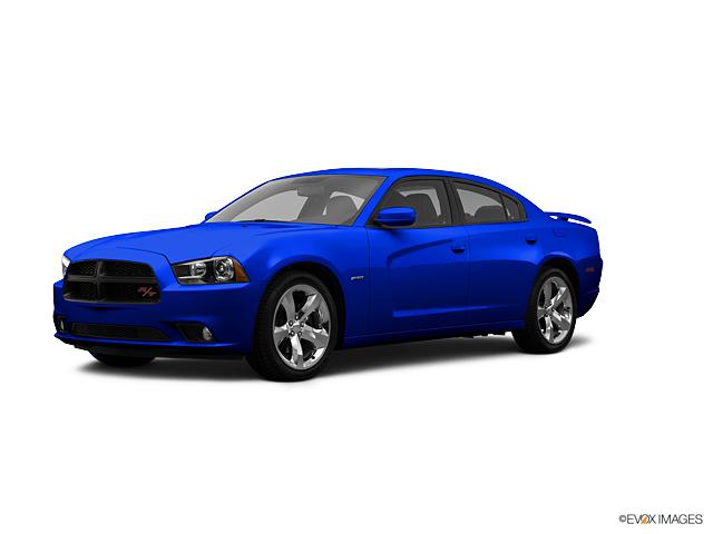 texarkana daytona blue pearl 2013 dodge charger used car for sale 7337459b. Black Bedroom Furniture Sets. Home Design Ideas