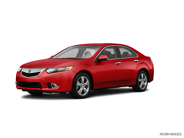 Oil Type For 2012 Buick Verano | Autos Post
