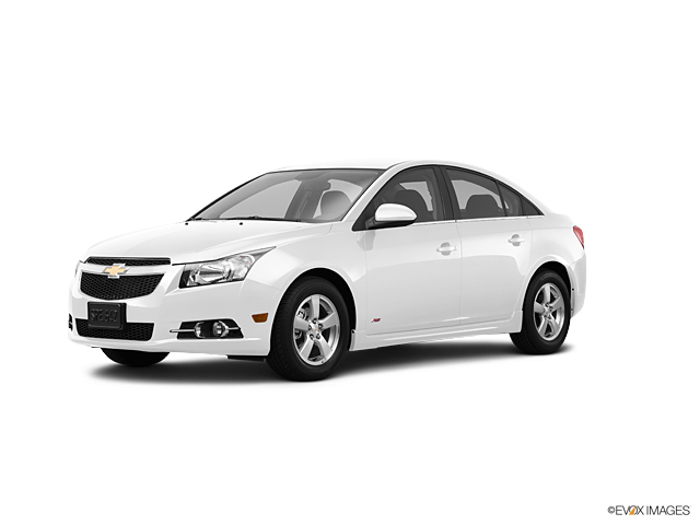 2013 chevrolet cruze for sale in charlotte. Black Bedroom Furniture Sets. Home Design Ideas