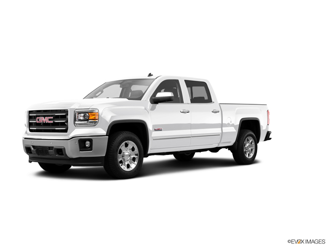 prince chevrolet buick gmc of albany new and pre owned vehicles. Cars Review. Best American Auto & Cars Review