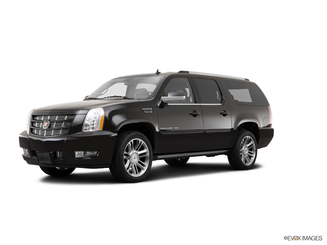 suv a cadillac escalade esv classic chevy sugar land houston texas. Cars Review. Best American Auto & Cars Review
