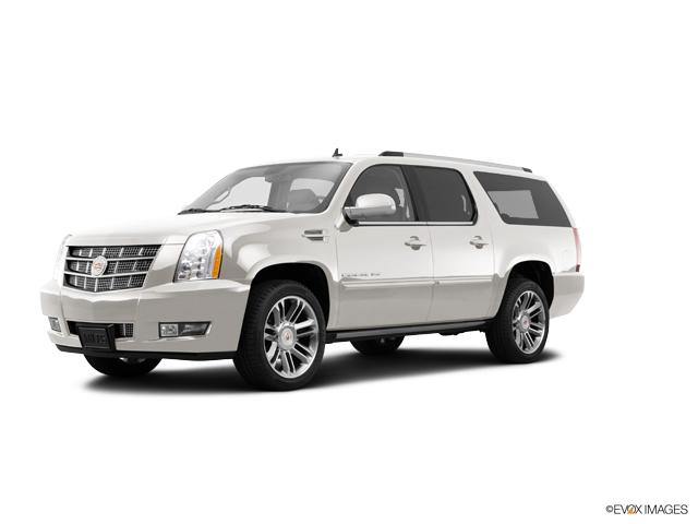 Miami Beach 2014 Cadillac Escalade Esv Vehicles For Sale