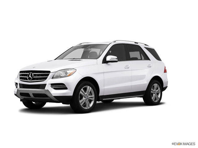 2014 mercedes benz m class san antonio tx north park for Used mercedes benz in san antonio