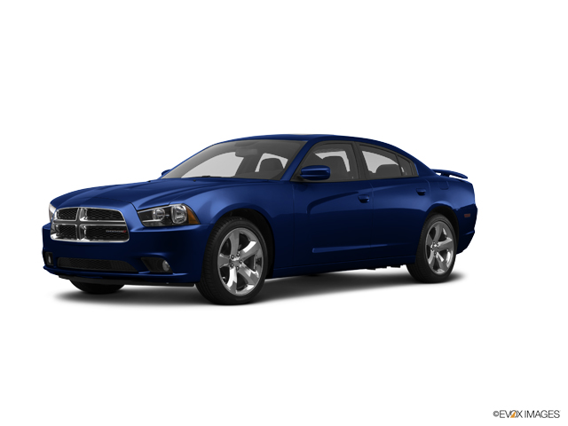 2014 dodge charger vehicle photo in southgate mi 48195 - Dodge Charger 2014 Dark Blue