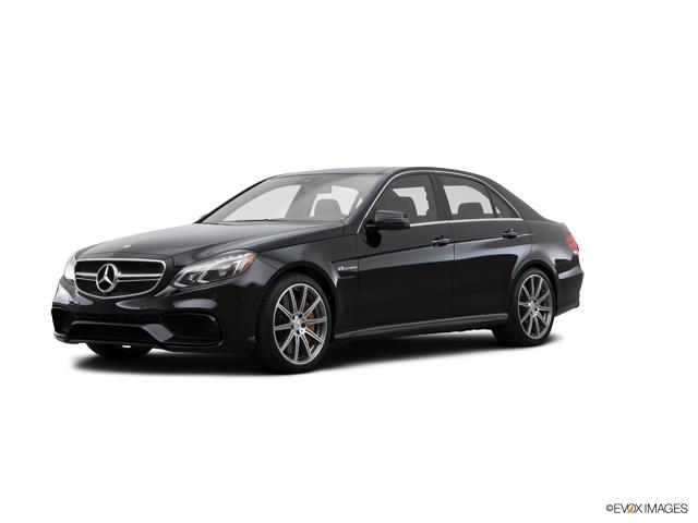 2014 mercedes benz e class lubbock tx alderson lexus for Mercedes benz lubbock