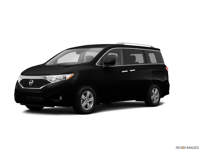 Bedford - 2014 Nissan Quest Vehicles for Sale