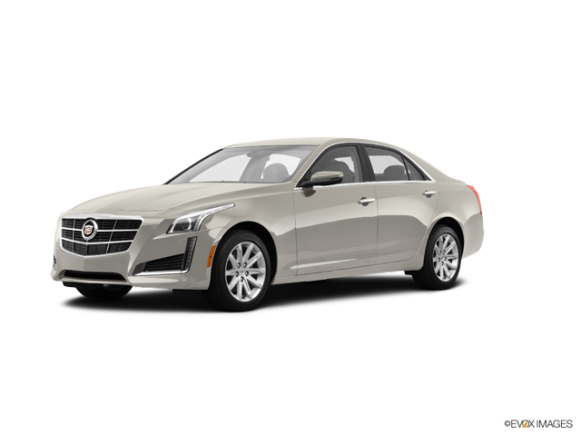 Check Out New And Pre Owned Vehicles For Sale Devoe Cadillac