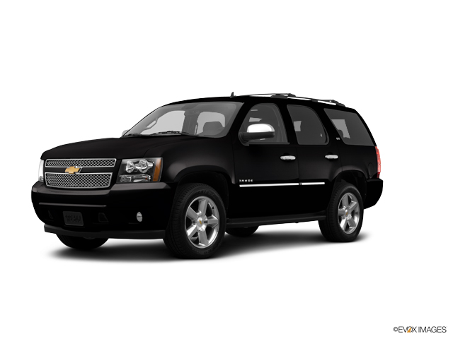 2014 used chevrolet tahoe 2wd ltz orange park near jacksonville. Cars Review. Best American Auto & Cars Review