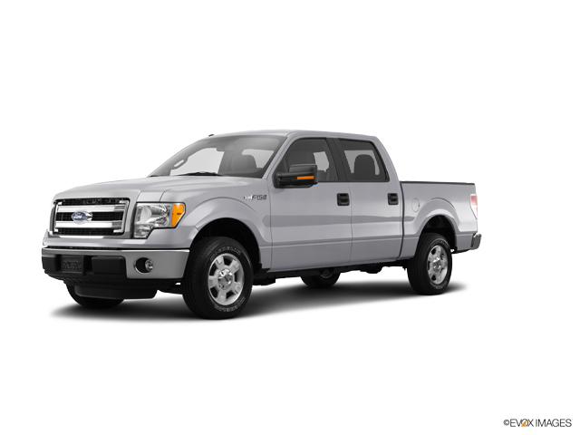 ford f 150 for sale in rogers 1ftfw1et1ekd81130 miller chevrolet. Cars Review. Best American Auto & Cars Review