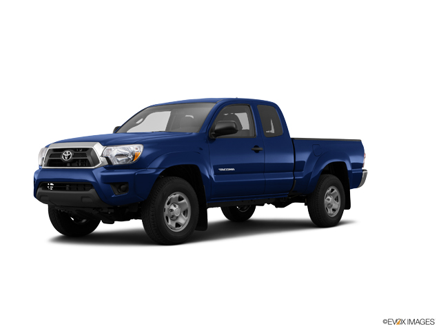 used toyota tacoma for sale in pa. Black Bedroom Furniture Sets. Home Design Ideas