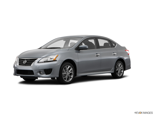 New Toyota Inventory Sumter Sc Serving Lugoff Autos Post