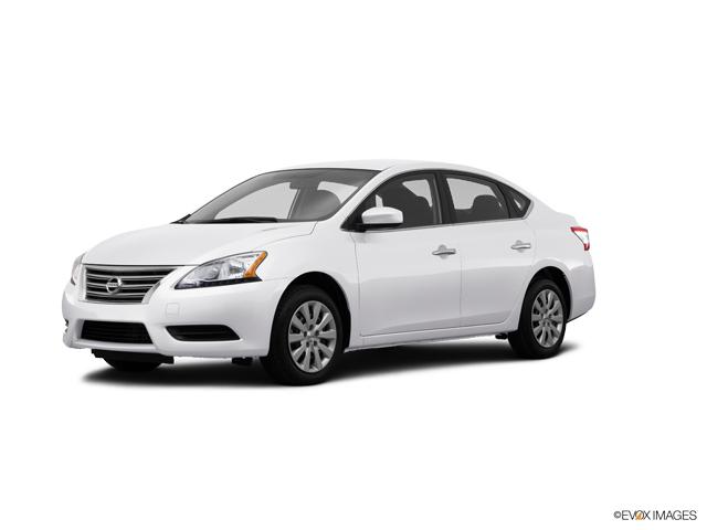 Jackson Used Vehicles For Sale - Acura of jackson used cars