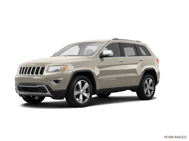 2015 jeep grand cherokee for sale in montevideo 1c4rjfbg3fc626330 adams motor co. Black Bedroom Furniture Sets. Home Design Ideas