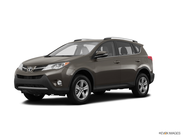 Grossinger City Toyota >> Used Vehicles For Sale Grossinger Autoplex ...