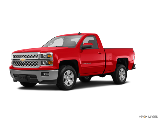 certified 2015 chevrolet silverado 1500 regular cab standard box 4. Cars Review. Best American Auto & Cars Review