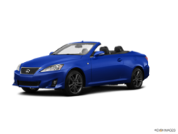 Lexus IS 250C for sale in Neenah WI