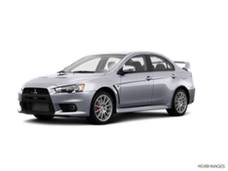 Mitsubishi Lancer Evolution for sale in Neenah WI