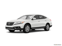 2015 Honda Crosstour at Bergstrom Automotive