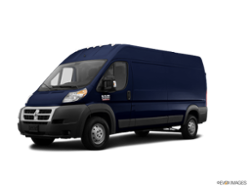 Ram ProMaster Cargo Van for sale in Neenah WI