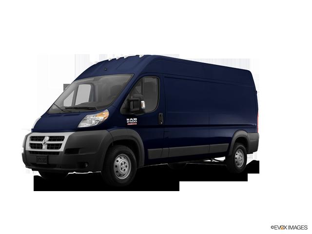 new 2015 ram promaster cargo van near appleton oshkosh neenah wi. Black Bedroom Furniture Sets. Home Design Ideas