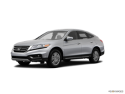 Honda Crosstour for sale in Neenah WI