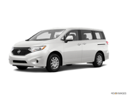 Nissan Quest for sale in Neenah WI