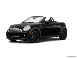 MINI Cooper Roadster for sale in Neenah WI