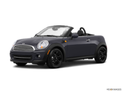 MINI Cooper S Roadster for sale in Neenah WI