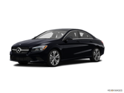 Mercedes-Benz CLA-Class for sale in Neenah WI
