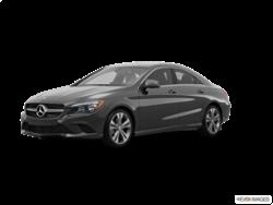Mercedes-Benz CLA-Class for sale in Colorado Springs Colorado