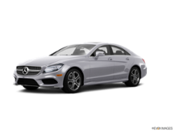 Mercedes-Benz CLS-Class for sale in Neenah WI