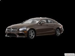 Mercedes-Benz CLS-Class for sale in Colorado Springs Colorado