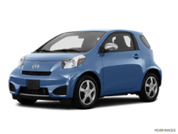 Scion iQ for sale in Neenah WI