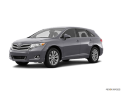 Toyota Venza for sale in Lakewood Colorado