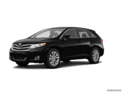 Toyota Venza for sale in Neenah WI