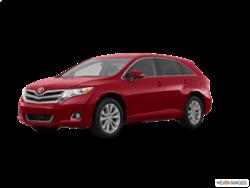 Toyota Venza for sale in Colorado Springs Colorado