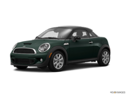 MINI Cooper Coupe for sale in Neenah WI