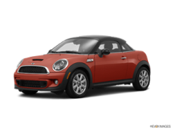 MINI Cooper S Coupe for sale in Neenah WI