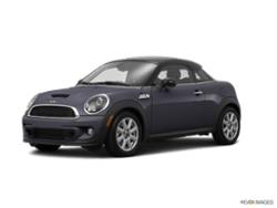 MINI John Cooper Works Coupe for sale in Neenah WI