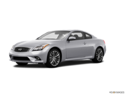 Infiniti Q60 for sale in Neenah WI