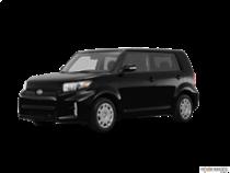 2015 xB 5dr Wgn Auto (SE)