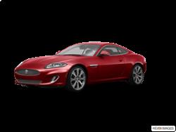 Jaguar XK for sale in Neenah WI