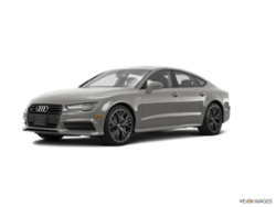 Audi A7 for sale in Neenah WI