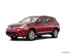 Nissan Rogue Select for sale in Neenah WI