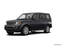 Land Rover LR4 for sale in Neenah WI