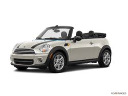 MINI John Cooper Works Convertible for sale in Neenah WI
