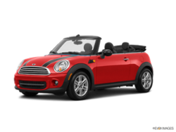 MINI John Cooper Works Roadster for sale in Neenah WI